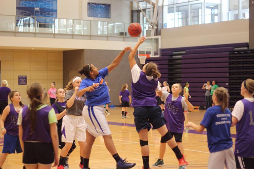 erwachsenen volleyball liga in orlando